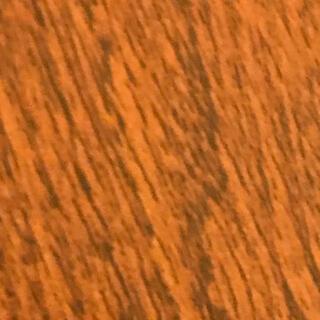 たぬき様専用ページ(ネックレス)