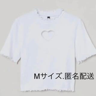 エイチアンドエム(H&M)のNiziU マヤ 着用 H&M 送料無料 ニジュー maya(アイドルグッズ)
