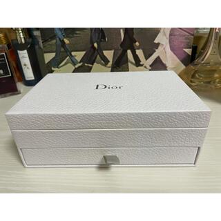 クリスチャンディオール(Christian Dior)のディオール香水5本セット(香水(女性用))