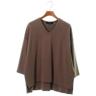 フローレント(FLORENT)のFLORENT Tシャツ・カットソー レディース(カットソー(半袖/袖なし))