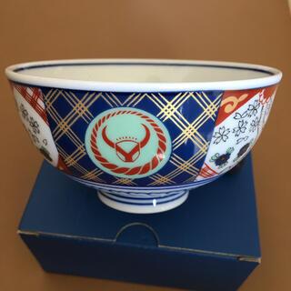 吉野家 茶碗