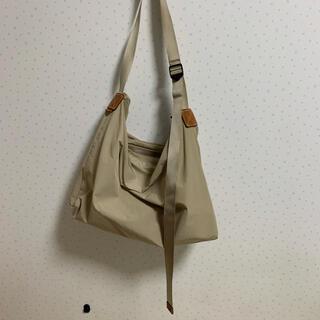 Hender Scheme - hender scheme all purpose shoulder bag