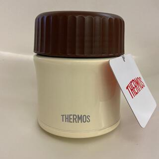 サーモス(THERMOS)のサーモス 真空断熱スープジャー セール‼️5/31まで‼️(弁当用品)