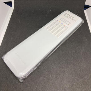 コクヨ(コクヨ)の鉛筆シャープ 限定セット 白(ペン/マーカー)