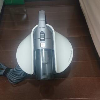 シャープ(SHARP)のシャープ布団乾燥機(衣類乾燥機)