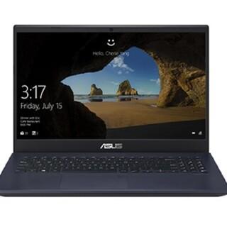 ASUS - X571GD-AL401T