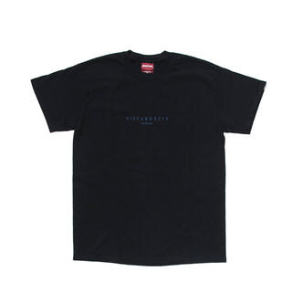 ハイドアンドシーク(HIDE AND SEEK)のHideandSeek Tシャツ(Tシャツ/カットソー(七分/長袖))