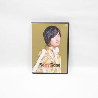 セクシー ゾーン(Sexy Zone)の美品◆Sexy Zone◆Cha-cha-cha チャンピオン◆Shop限定盤K(ポップス/ロック(邦楽))