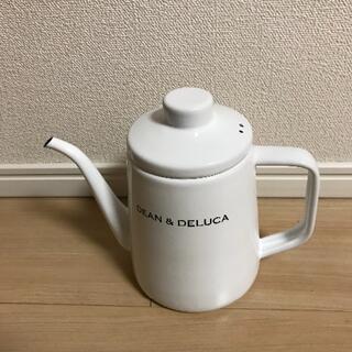 ディーンアンドデルーカ(DEAN & DELUCA)のDEAN&DELUCA ティーポット(調理道具/製菓道具)