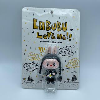 LABUBU LOVE ME200体限定 (フィギュア)