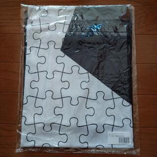 野上翔さんデザイン 8P Tシャツ(Tシャツ)