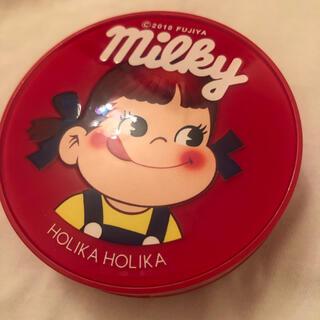 ホリカホリカ(Holika Holika)のHolikaHolika クッションファンデ(ファンデーション)
