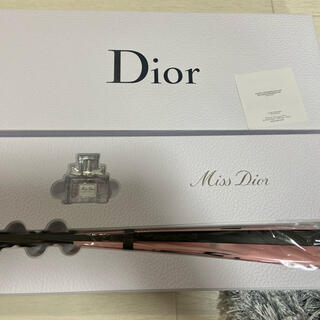 ディオール(Dior)のディオール 香水 センス(香水(女性用))