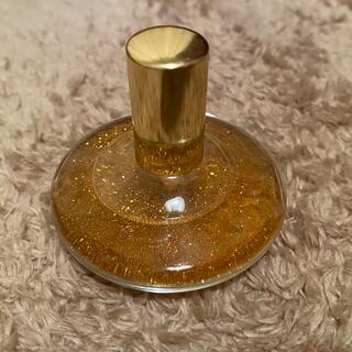 ミッシェルクラン(MICHEL KLEIN)のミッシェルクラン 香水 フランス(香水(女性用))