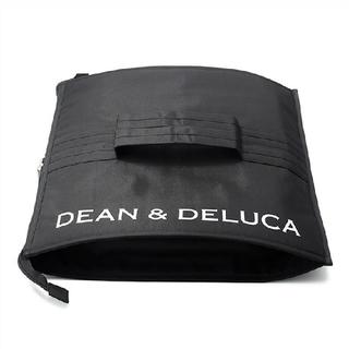 DEAN & DELUCA - DEAN&DELUCA ディーン&デルーカ