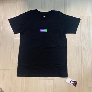 X-girl - 週末限定価格 X-girl Tシャツ 新品未使用