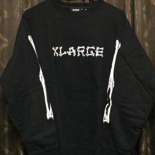 XLARGE - XLARGEスウェット