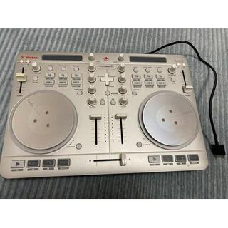 vestax spin2(DJコントローラー)