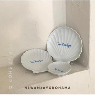 シールームリン(SeaRoomlynn)のsearoomlynn横浜店限定ノベルティ(ノベルティグッズ)
