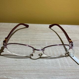 ケイトスペードニューヨーク(kate spade new york)のmammy様専用!ケイトスペード Kate spade New york 眼鏡(サングラス/メガネ)