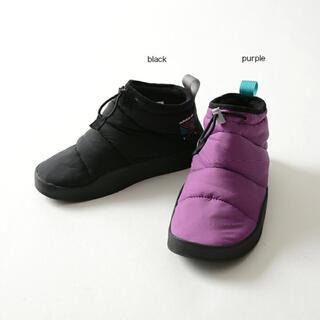 アディダス(adidas)の新品 未使用 adidas ADILETTE PRIMA ブーツ  (ブーツ)