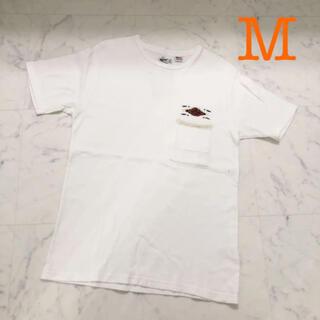 ジーアールエヌ(grn)のgrn Tシャツ メンズ(Tシャツ/カットソー(半袖/袖なし))