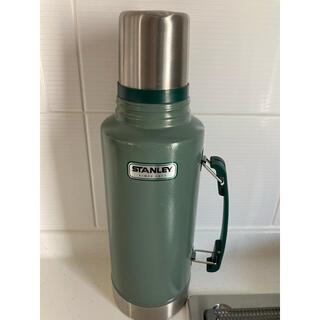 スタンレー(Stanley)のSTANLEY スタンレー クラシック 真空ボトル 1.9L(調理器具)