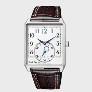Paul Smith - 【美品】Paul Smith 腕時計 WESTMINSTER