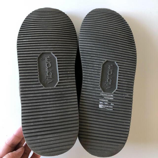 L'Appartement DEUXIEME CLASSE(アパルトモンドゥーズィエムクラス)の☆ アパルトモン★スイコック ブラウン 24cm☆ レディースの靴/シューズ(スリッポン/モカシン)の商品写真