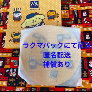 ポムポムプリン(ポムポムプリン)のポムポムプリン お皿(食器)