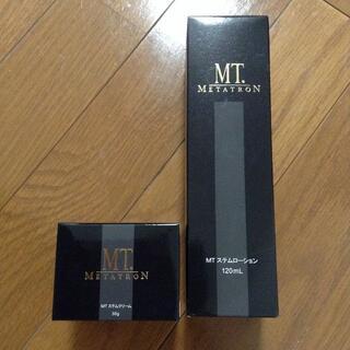 mt - MTメタトロンステムローション