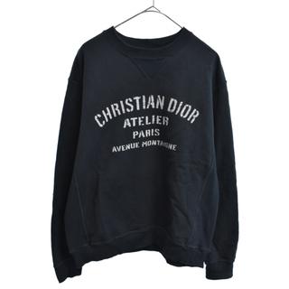 Dior - DIOR ディオール トレーナー