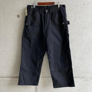 マウンテンリサーチ(MOUNTAIN RESEARCH)のMountain Research 19aw Protester Pants(ワークパンツ/カーゴパンツ)