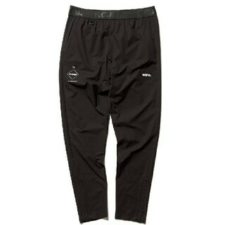 エフシーアールビー(F.C.R.B.)のF.C.Real Bristol XL STRETCH LIGHT WEIGHT(その他)