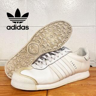 アディダス(adidas)のアディダス Originals Samoa オリジナルス サモア 26.5cm(スニーカー)