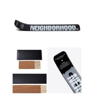 NEIGHBORHOOD - 21SS NEIGHBORHOOD KUUMBA 3点セット