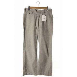 エンジニアードガーメンツ(Engineered Garments)のフリーマン様 engineered  garments ケンブリッジパンツ(スラックス)