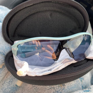OAKLEY Radar Edge OO9184-03