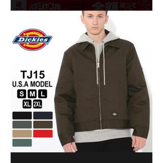 Dickies - ディッキーズのジャケットSサイズ新品