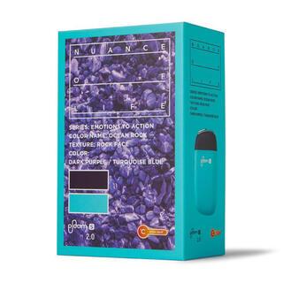 プルームテック(PloomTECH)のプルーム 数量限定カラー プルームテック S 2.0 オーシャンロック(タバコグッズ)