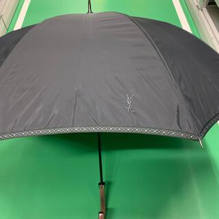 サンローラン(Saint Laurent)のサンローラン傘(傘)