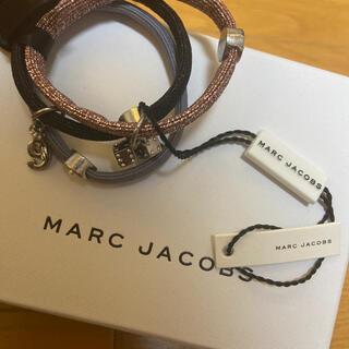 マークジェイコブス(MARC JACOBS)のMARC JACOBS アクセサリー(ネックレス)