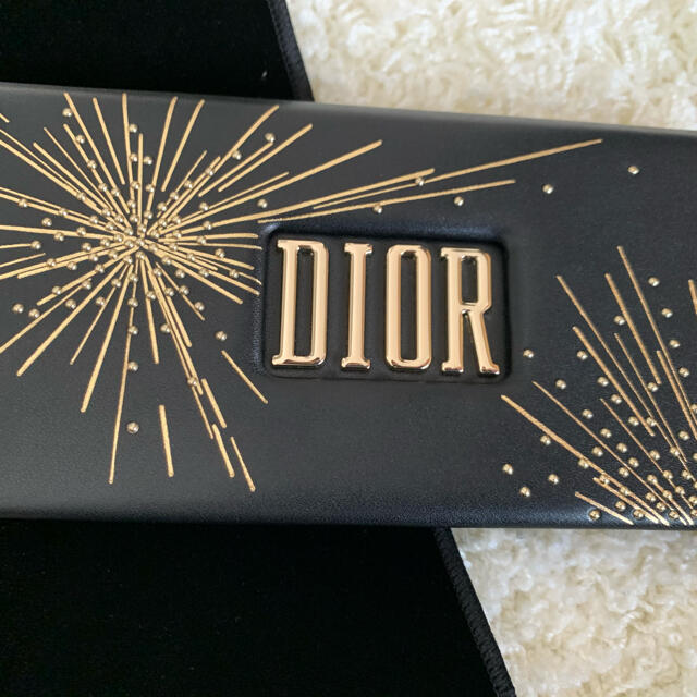 Dior(ディオール)のDior マルチパレット コスメ/美容のキット/セット(コフレ/メイクアップセット)の商品写真