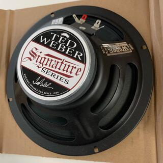 フェンダー(Fender)のkenken様WEBER SPEAKER Ceramic Signature (ギターアンプ)