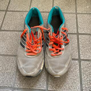 アディダス(adidas)のadidas 匠sen ランニングシューズ(ランニング/ジョギング)