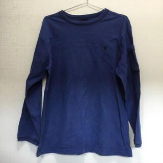 ポロラルフローレン(POLO RALPH LAUREN)のpolo Ralph Lauren Tシャツ ◆BLK2450(Tシャツ/カットソー(七分/長袖))