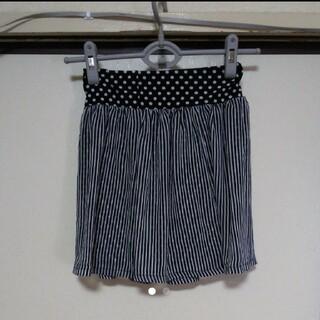 アナップ(ANAP)の出品セール中☆ANAP スカート(*´`)(ミニスカート)