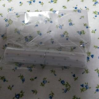 ニジュウヨンエイチコスメ(24h cosme)の新品未使用 24Hコスメ テイストミーリップ&チーク 02(口紅)