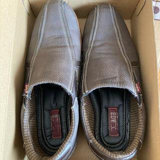 エドウィン(EDWIN)のエドウィン靴(その他)