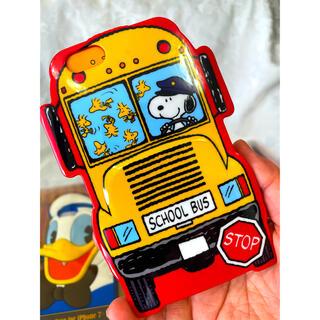 ピーナッツ(PEANUTS)のiPhone6 ダイカットソフトジャケット スヌーピー ¥2,007(iPhoneケース)